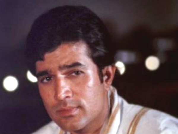 Rajesh Khanna Film Riyasat Will Release On His Bday