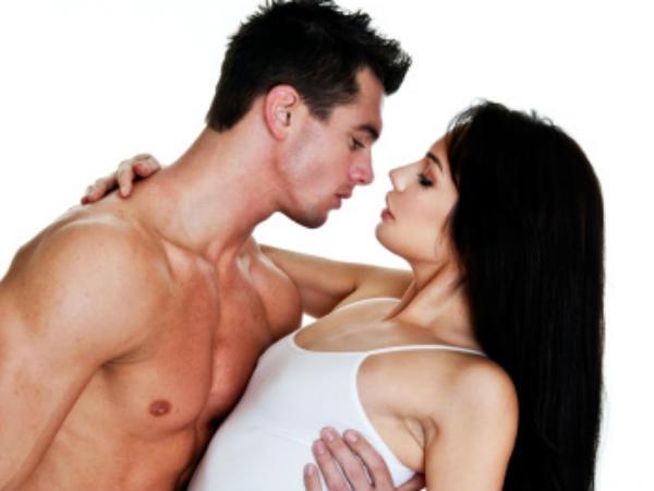 How Women Likes Men According Their Age