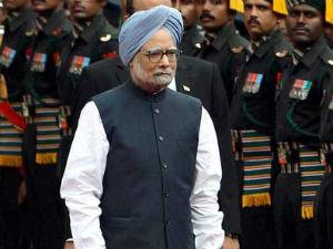 India Pakistan Sees Red Over Sm Krishna Speech