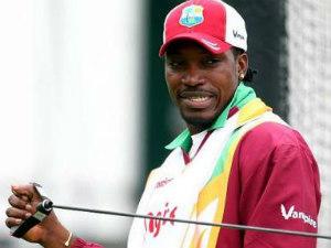 West Indies Beat Australia Enter T 20 Finals