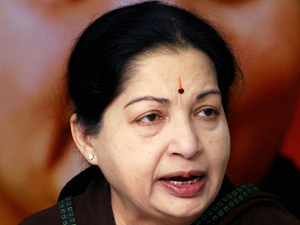 Jayalalithaa Demands Chemical Castration For Rapists
