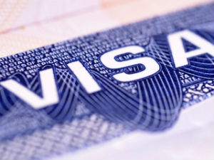 Pak Govt Delaying New Visa Agreement With India