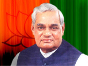 Election Commission Bans Vajpayee Bags In Hp