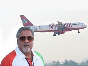 Corporation Bank Loan Exposure To Kingfisher 160 Crore