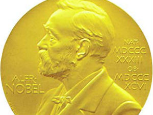 French And American Scientists Win Nobel Physics Prize