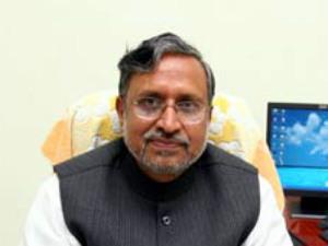 Narendra Modi Will Not Take Part In Hunkar Rally