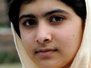 Pakistan Taliban Get Death Threat To Malala