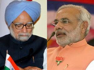 Pm Has Not Understood Importance Gujarat Uk Has Modi