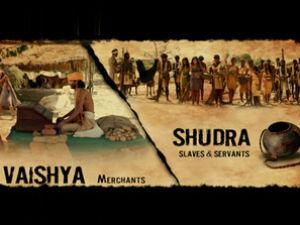 Bajrang Dal Threatens Hindi Film Screening