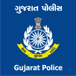 Sirajuddin Spy Network In Maharashtra And Punjab