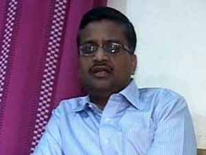 U Turn By Ashok Khemka Satisfied With His Transfer