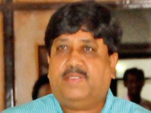 Ec Ordered Dilip Sanghani Not Violate Coc Future