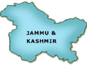 Armyman Found With Eyes Gouged Near Jammu