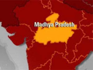 Killed 35 Injured In Temple Stampede