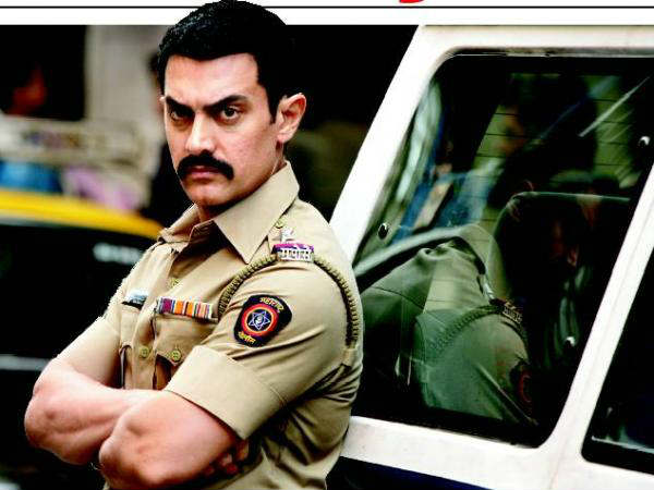 Why Aamir Khan Cancels Ad Deals Worth 150 Crores