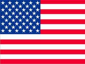 Shootout In America 3 People Died