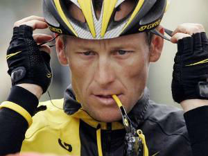 Armstrong Tour Titles Stripped Uci
