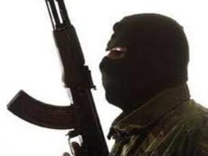 Places In Delhi Terror Threat