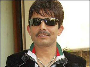 Kamal Khan Tweeted On Gujarats Devlop