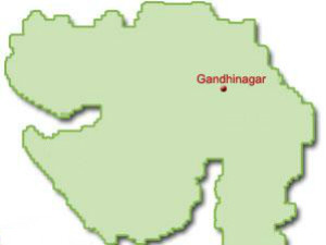 Killed During Religious Procession In Guj
