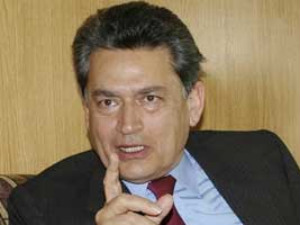 Rajatgupta Sentenced To 2 Years In Jail For Insidertrad