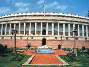 Cabinet Reshuffle Likely On October