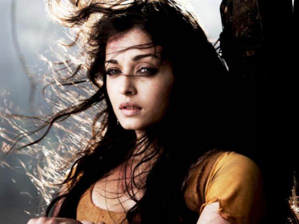 Aishwarya Rai Comeback Karan Johar Film