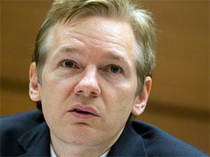 Wikileaks Releases Us Military Suspense