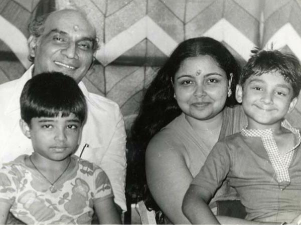 Yash Chopra Wife Pam Chopra Wants Give Farewell