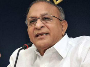 Reddy Took Charge As Science Technology Minister