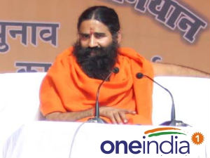 Ajmal Kasab Got Hero Farewell Alleges Ramdev