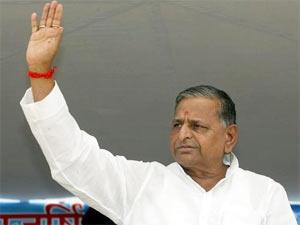 Mulayam Singh Yadav Hints At Early Lok Sabha Polls