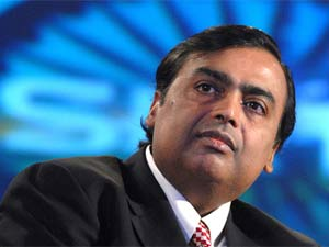 mukesh-ambani-look
