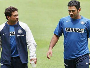 Tough For India To Win Test In Motera Ahmedabad