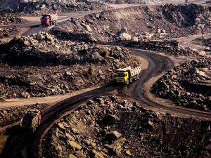 Img To Meet Today To Decide Fate Of 33 Coal Mines