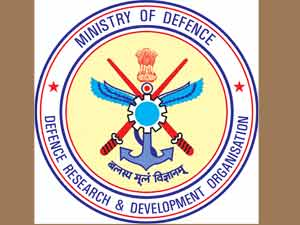 Drdo Comes Up With Radio Decontamination Wipe