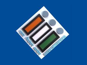 Ec Suggests Transfer Of 5 Gujarat Ips