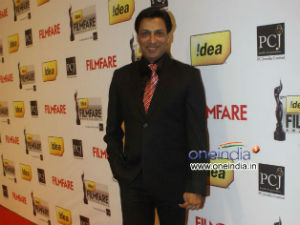 Sc Quashes Rape Charge Against Madhur Bhandarkar