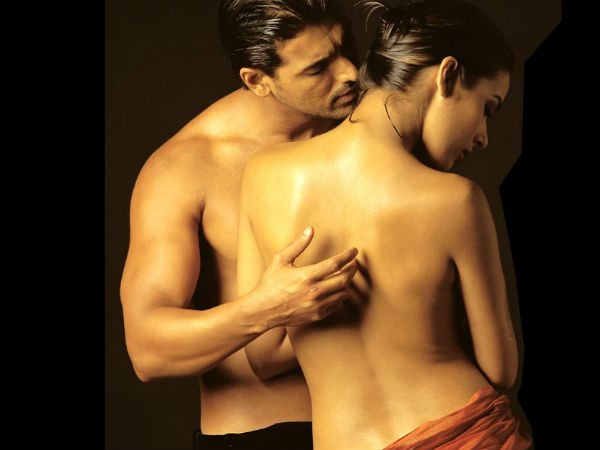 Watch Photos Mahesh Bhatt Sexy Films