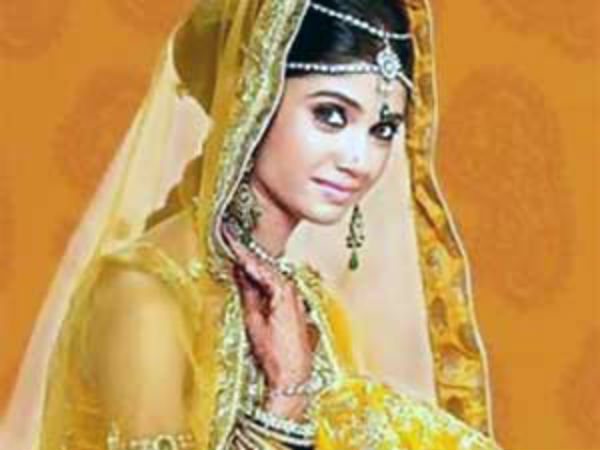I Want Role Prostitue Ratan Rajput