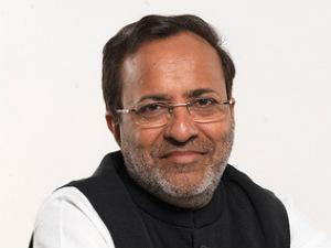 Sabarmati Jail Prisoners Says Now Send Modi Here
