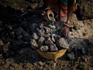 Img Recommended Canceling Allocation Of 2 Coal Mines