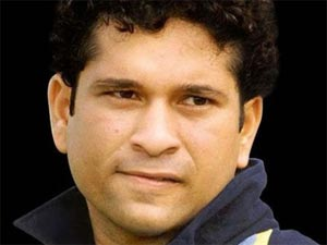 Sachin Tendulkar Condoled Death Of Bal Thackeray