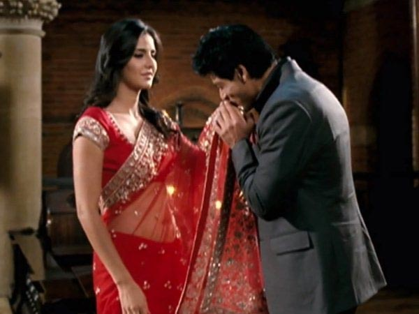Jthj Rare Unseen Photos Shahrukh Katrina