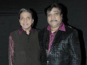 Kanodia Brothers May Join Congress