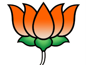 Ex Ips Officers Join Bjp