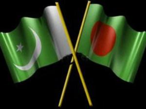Bangladesh Asks Pak To Apologise For 1971 Atrociticitie