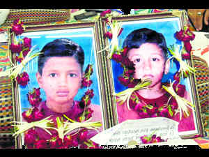Ahmedabad Court Sent Summon Asaram Seven Followers