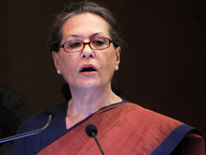 sonia-gandhi-speaking