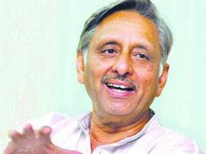 Narendra Modi Is Blood Man Says Mani Shankar Aiyar
